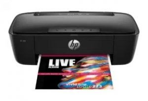 HP AMP 130