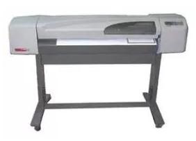 HP DesignJet 500 Mono