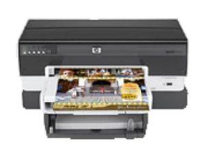 HP Deskjet 6988dt