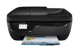 HP DeskJet Ink Advantage 3830
