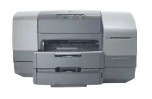 HP Business Inkjet 1100dtn