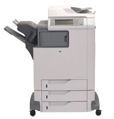 HP Color LaserJet 4730xs
