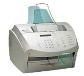 HP LaserJet 3200