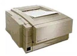 HP LaserJet 6mp