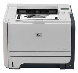 HP LaserJet P2055d