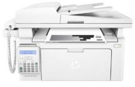 HP LaserJet Pro MFP M132fp