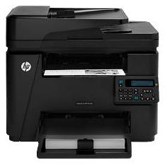 HP LaserJet Pro MFP M226dn